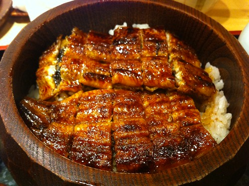 HITSUMABUSHI PHOTO 2