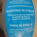 GOPR2272_sleeping-in-stalls
