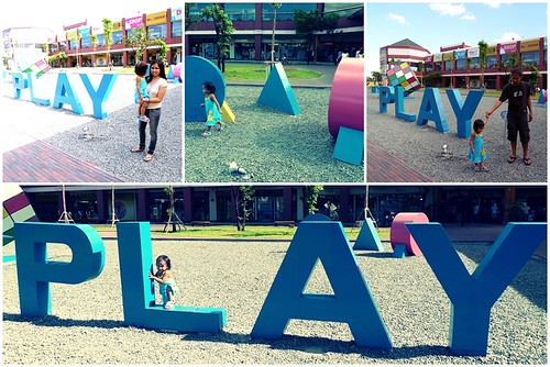 play & dine in ever cainta