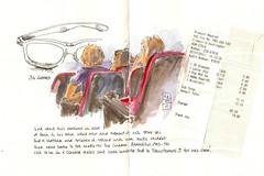 02-07-11a by Anita Davies
