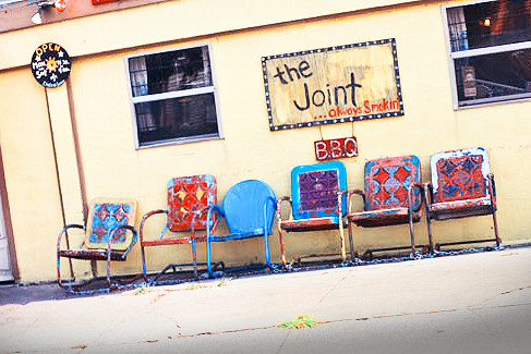 thejoint2