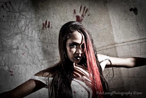 Zombie Killa 14