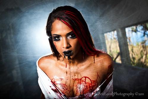Zombie Killa 3