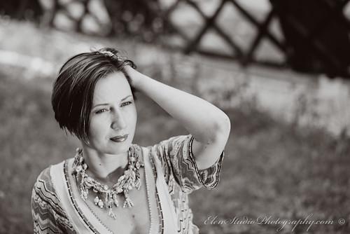 Portrait-Moscow-Svetlana-Elen-Studio-Photography06.jpg