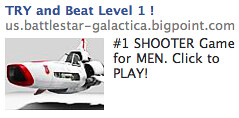 shooter-game-ad