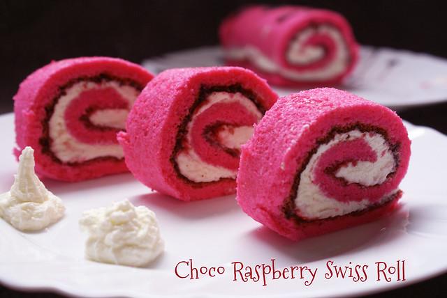 ChocoRasberryRoll (3)