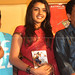 Nenu-Nanna-Abaddam-Movie-Audio-Launch_28