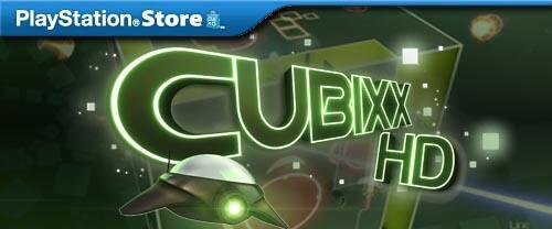 CubixxHD_BlogPic