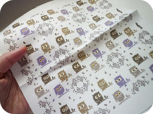 owl-pattern6