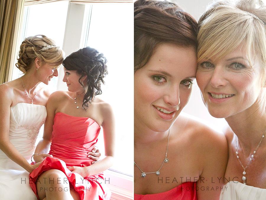 HeatherLynchPhotography_JS02