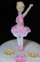 Ballerina - 4