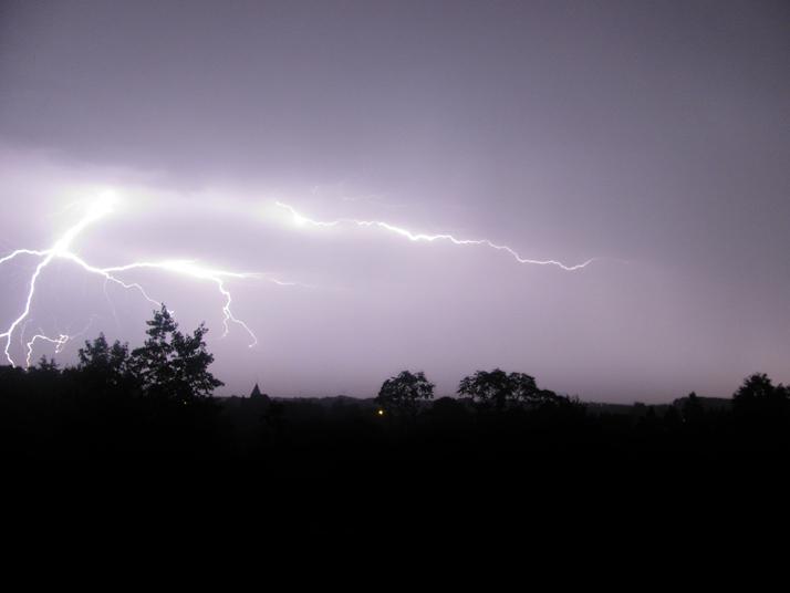 bliksem-juni-2011
