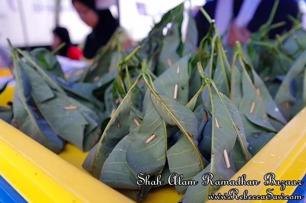 2011 ramadan bazaar shah alam-59