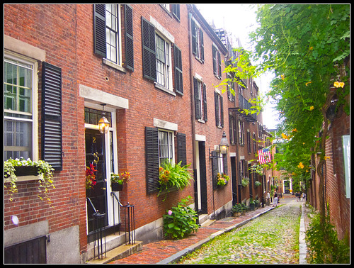 16082011-BostonD524