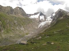 Beeindruckende Landschaft! - Juli 11, NGIDn1212693019 (naturgucker.de) Tags: tirol sterreich naturguckerde cjrgchmill hohemutmitangrenzendentlernugletschern ngidn1212693019