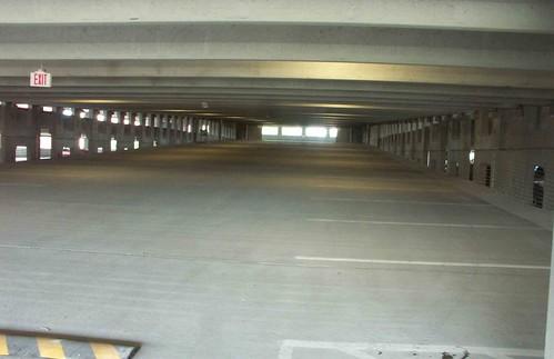 garage-ramp