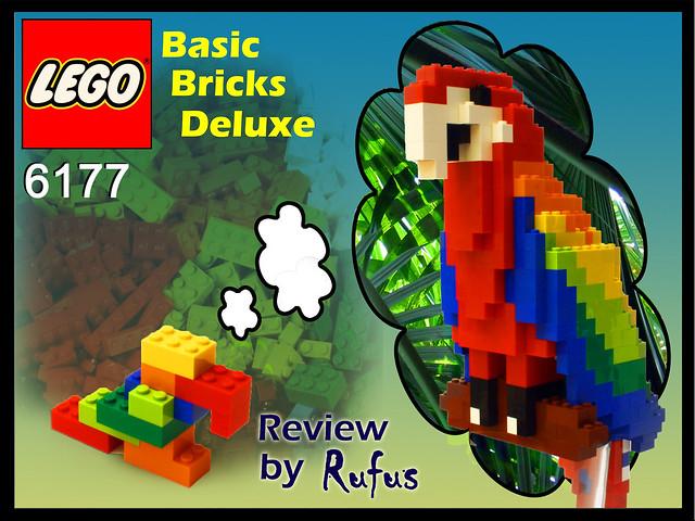 El juego de las imagenes-http://farm7.static.flickr.com/6195/6062522857_012fc44316_z.jpg