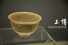 1628-1644 (Nimrod's Gallary Shanghai Museum, March 2011) Tags: sculpture art museum bronze ancient nikon ceramics chinese exhibition jade seal   qingdynasty shanghaimuseum       songdynasty           han  tang ancientchineseart d7000  dynasty