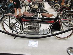 Monterey Auctions