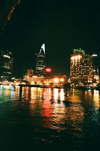 ベトナム_夜景_03
