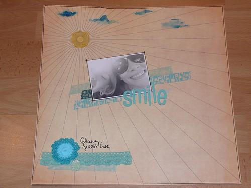 511_smile_01