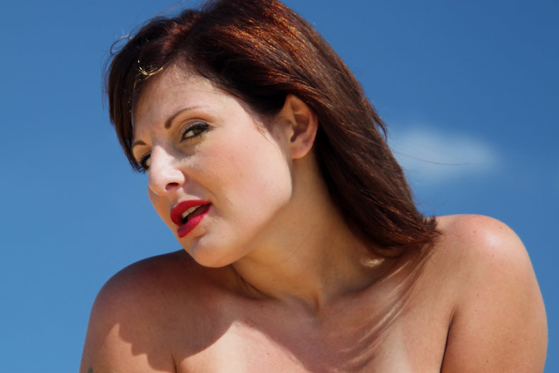 Lola Lynn nude 515