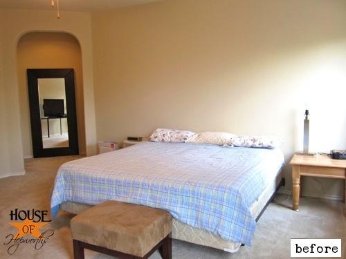 master_bedroom_white_bedding_01