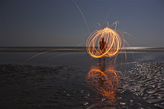 IMG_2029 (Ed_Lauge) Tags: beach wool night photography steel myrtle