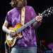 6068744025 47a075752d s Chris Robinson Brotherhood   08 19 11   DTE Energy Music Theatre, Clarkston, MI