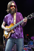 6068744025 47a075752d t Chris Robinson Brotherhood   08 19 11   DTE Energy Music Theatre, Clarkston, MI