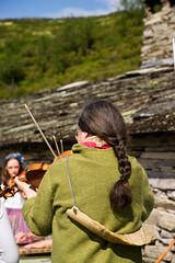 RIKO20110724_0614 (Ria Kock) Tags: vakantie familie noorwegen 2011 riakock sonyalpha850 rausjdalen