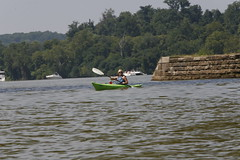 _MG_4939 (markxmas03) Tags: usa washington districtofcolumbia georgetown kayaking potomacriver teddyrooseveltisland