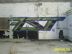 FST (Iksuhdundidit) Tags: dark graffiti time juice kentucky spice crew mines louisville graff gamble binge fst waer dues paser akae pask