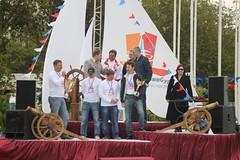 Russia 2011