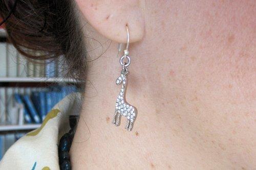 earring 8.24.11