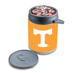 Tennessee Volunteers Can Cooler