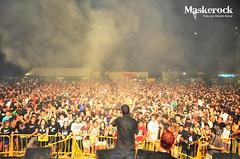 Obrint Pas # Meruts Festival V