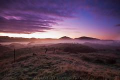 Neblina_matinal (LusGodinho) Tags: angra amanhecer terceira paisagens aores