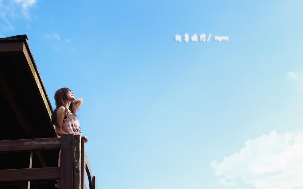 http://farm7.static.flickr.com/6195/6079432011_4828e59f6c_o.jpg