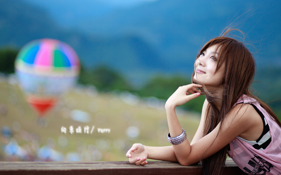 http://farm7.static.flickr.com/6195/6079433171_506174984c_o.jpg