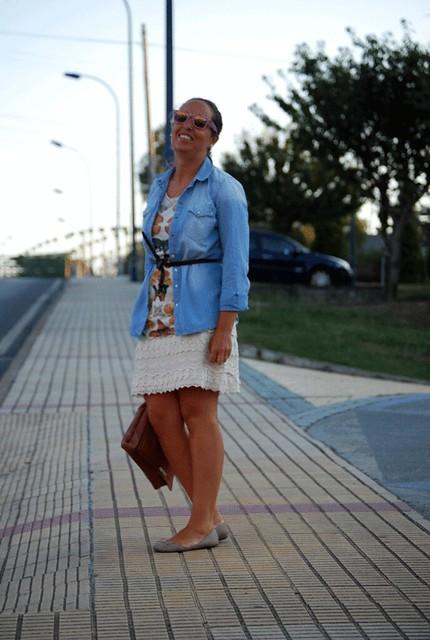 falda_blanco2