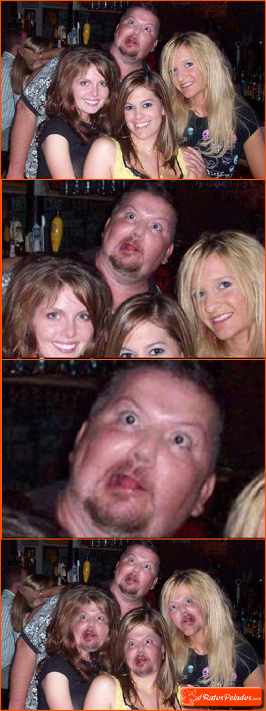 photobomb-that-guy-careful-hes-contagious