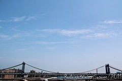 NYC (Rodrigo Vieira Soares) Tags: nyc usa ny newyork digital canon eos rebel unitedstates eua rodrigo estadosunidos t3i vieira soares novaiorque rodrigovieirasoares