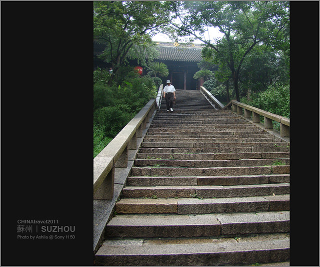 CHINA2011_300