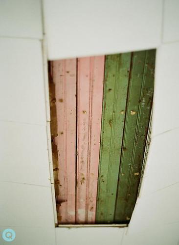 vintage-ceiling