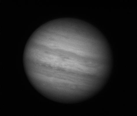 Jupiter 2011-08-27_03-00-45 IR by Mick Hyde