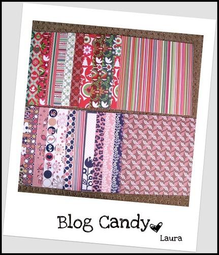 Blog candy 5