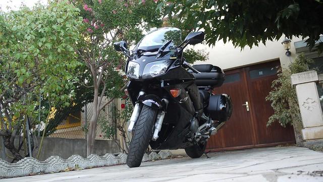 P1120112 Bis