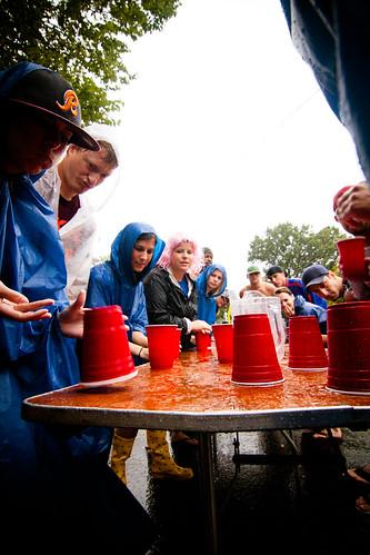 Beer Olympics 2011-4675.jpg