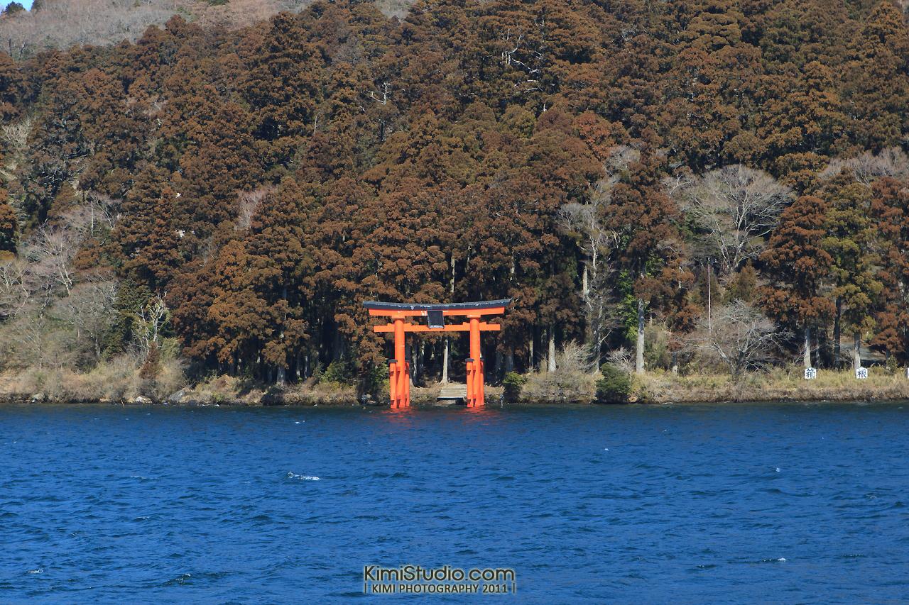 2011年 311 日本行-337